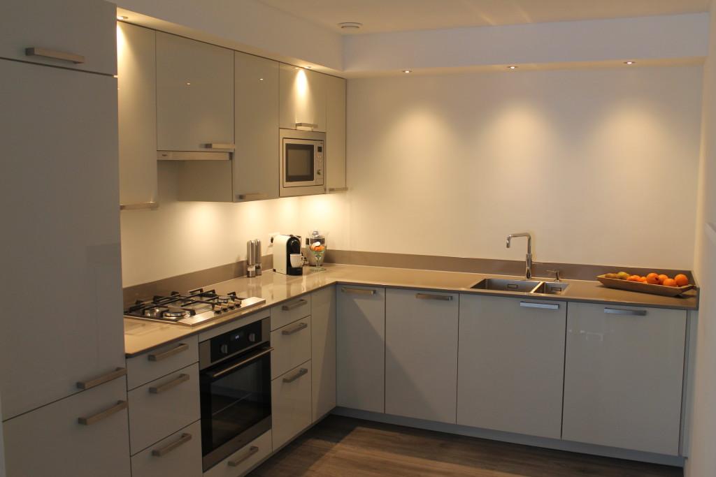 Keukenblok_Onderhoudvandenberge